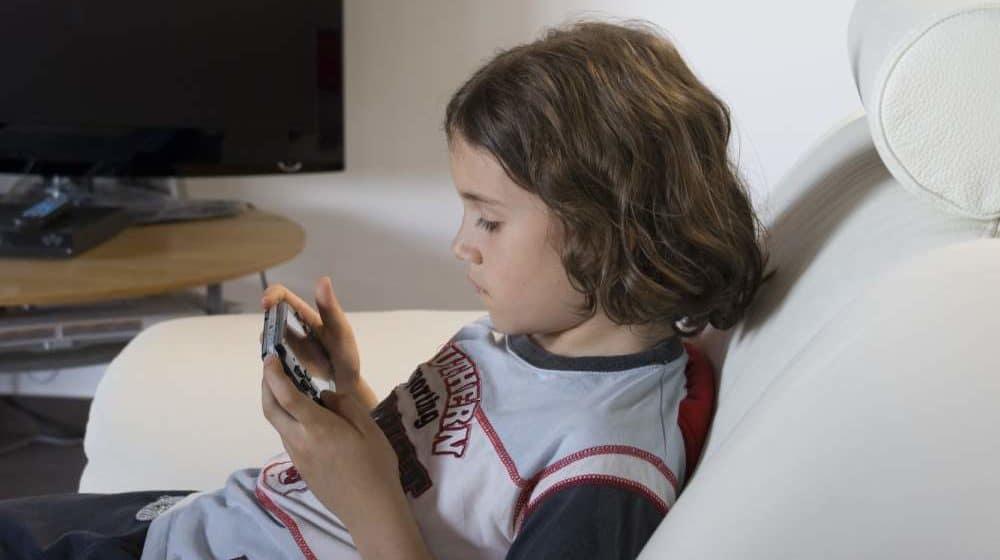 PlayStation Vita 3G Wi-Fi Bundle Review