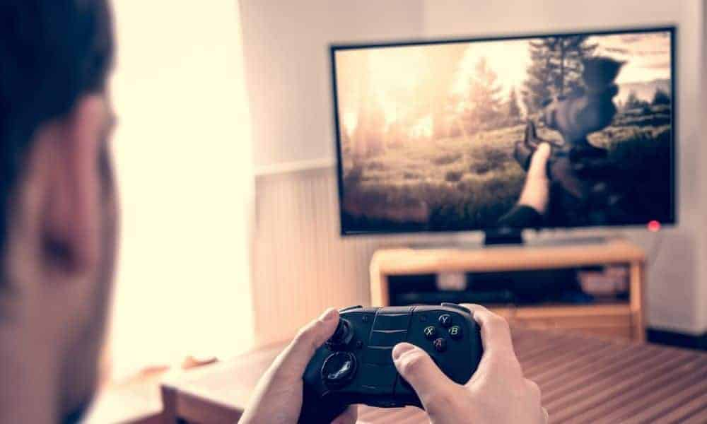 Top 5 Significant Video Game Console List
